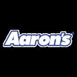 Логотип Inc «Aaron's»