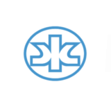 Логотип Corp «Kimberly-Clark»