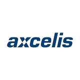 Логотип Axcelis Technologies