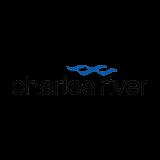 Логотип Charles River Laboratories International