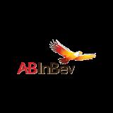 Логотип Anheuser-Busch InBev