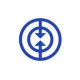 """Логотип ПАО """"Морион"""""""