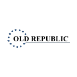 Логотип Old Republic International