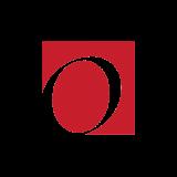 Логотип Overstock.com