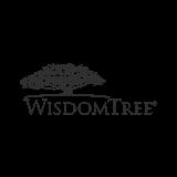 Логотип WisdomTree Live Cattle